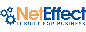 NetEffect Logo