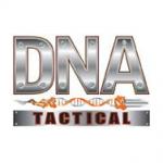 DNA Tactical